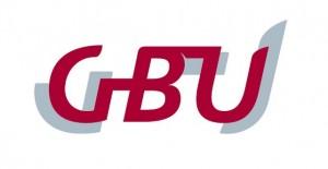 Groupes Bibliques Universitaires