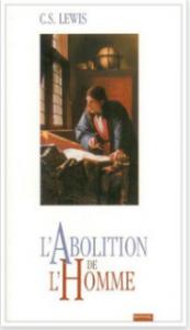 CS-Lewis-Labolition-de-lhomme-185x320