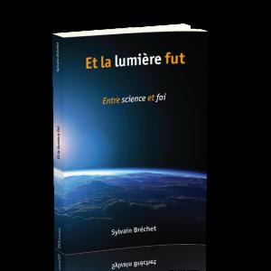 SB_lumiere_fut