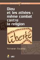 11 Dieu et les Athées