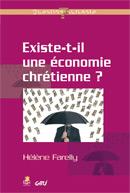 14 Economie chretienne