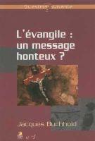 23 Evangile message honteux