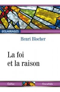 Blocher_foi_raison