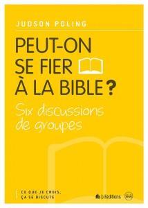 Brochure_Bible