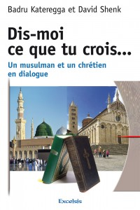 Dialogue_Islam