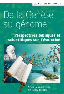 Genese_genome