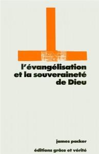 I-Grande-2936-l-evangelisation-et-la-souverainete-de-dieu.net