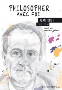 Jean_Brun