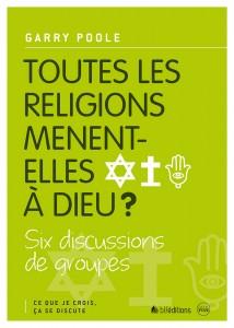 Toutes_religions