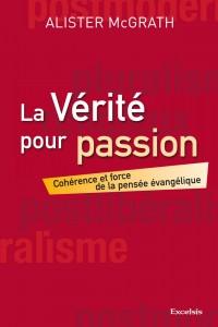 Verite_passion