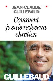 Guillebaud