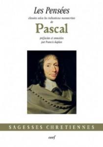 Pascal_pensees