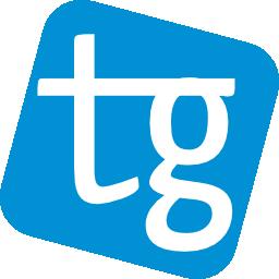 Logo Theologeek