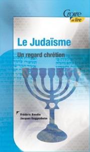 1er-trimestre-2014-le-judaisme-un-regard-chretien