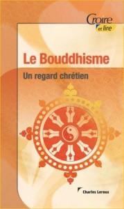 2eme-trimestre-2014-le-bouddhisme-un-regard-chretien