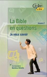 3e-trimestre-2011-la-bible-en-question-ii-je-veux-savoir