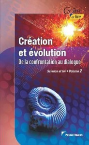 3e-trimestre-2012-creation-et-evolution-science-et-foi-ii