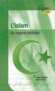 3eme-trimestre-2014-l-islam-un-regard-chretien
