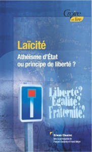 3eme-trimestre-2015-laicite-atheisme-d-etat-ou-principe-de-liberte-