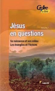 4e-trimestre-2008-jesus-en-questions-i-sa-naissance-et-son-milieu-les-evan