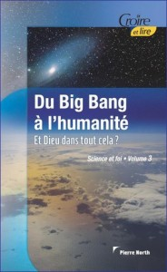 4e-trimestre-2012-du-big-bang-a-l-humanite-science-et-foi-iii
