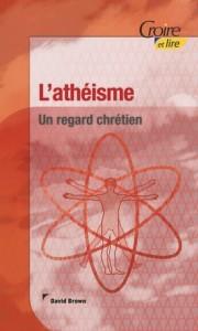 4eme-trimestre-2014-l-atheisme-un-regard-chretien