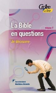 2e-trimestre-2011-la-bible-en-question-i-je-decouvre