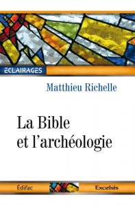 bible_archeo