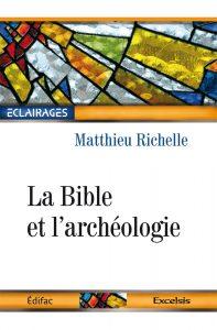 bible_archeo