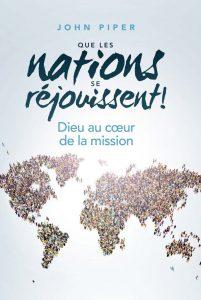 couverture-que-les-nations-rejoussent