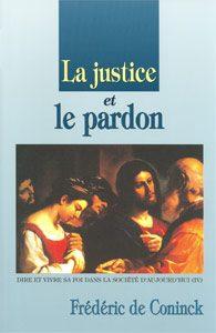 justice_pardon