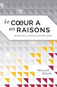 le_coeur_a_ses_raisons-web_1_1024x1024