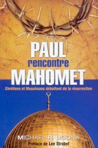 paul_mahomet