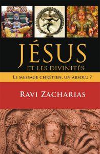 zacharias_divinites