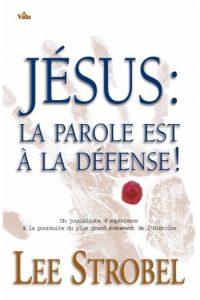 jesus-la-parole-est-a-la-defense