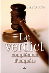 le-verdict-complement-d-enquete