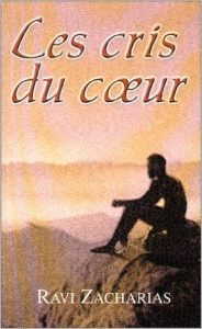 cris_coeur