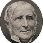 Frédéric Godet, théologien réformé du 19e siècle