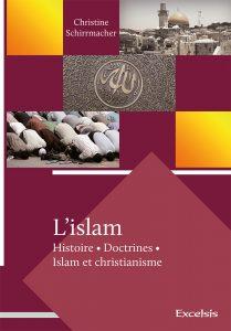 islam_xl6