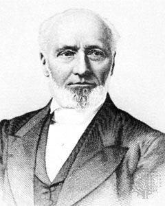Philippe Schaff